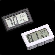 Гигрометр термометр цифровой высокоточный по Киеву и Украине Цена