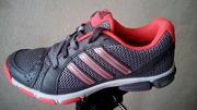 Кроссовки женские Adidas р.36.