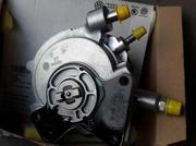 Тандем-насос на Volkswagen Tранспортер T5 2.5 TDI