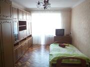 Посуточно квартира на ул.Щербакова, м.Нивки, Экспоплаза.