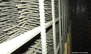 Сетка сварная сетка кладочная сетка сварная в рулонах от производителя