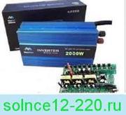Батарея (аккумулятор) Leoch 6В/V 12Ач/Ah до детского электромобиля: ма