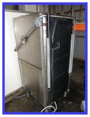 Посудомойка купольная Zanussi LS9P БУ
