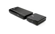 Беспроводной передатчик HDMI Optoma WHD200