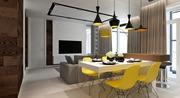 Дизайн интерьера/архитектурные планировочные решения
