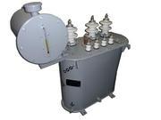 Продам трансформаторы ТМ 40 10(6).4