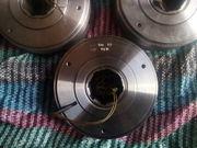 Продам электромагнитные   муфты  ЭТМ 104 1А,  2А, 1Н,  2Н.