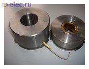 Продам электромагнитные   муфты  ЭМ 42 АР1,  ЭМ 42 АР2.