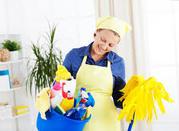 Уборка квартир,  офисов и помещений качественно,  быстро и доступно!