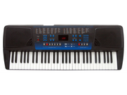 Продается синтезатор Ringway CK 62