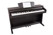 Продается цифровое пиано Ringway TG8876 Rosewood