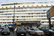 Аренда офиса в центре Киева, рядом с метро Печерская
