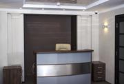 Аренда престижного офиса в Голосеевском районе