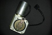 Мотор стеклоочиститель