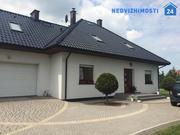 Продается уютный дом под Вроцлавом 199, 3 м2 в Польше
