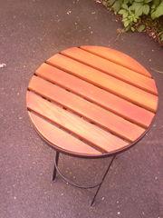стул барный высокий металлический