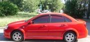 Авто с правом выкупа ГАЗ