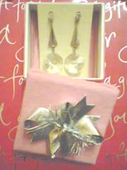 Серьги разные (в подарочных коробочках,  подарочной упаковке)