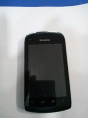 Продам по запчастям, разборка Kyocera C5170 (CDMA)