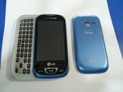 Продам по запчастям, разборка LG VN-280(CDMA)
