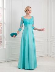 Вечернее платье большого размера купить Киев