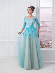 Роскошные выпускные вечерние свадебные платья купить в Киеве
