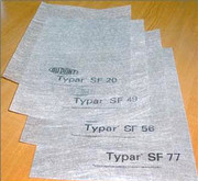 Геотекстиль Typar SF 37