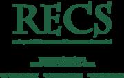 Агентство недвижимости RECS: недвижимость в Киеве