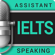 Необходимо быстро и качественно подготовиться к IELTS Speaking?