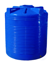 Многослойные емкости от 100 – 20 000 литров