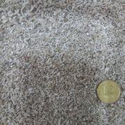 Вермикулит вспученный для рассады,  фракция 1мм,  80л мешок