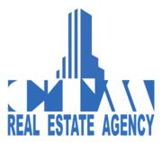 Продажа,  покупка,  обмен,  аренда недвижимости