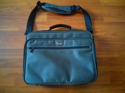 Продам сумка для ноутбука Porto 15.6