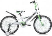 Детский велосипед ARDIS SUMMER BMX 18