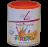 Fitline PowerCocktail Junior витамины+для детей+для беременных питание