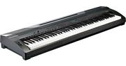 Продаётся цифровое пиано Kurzweil KA-90