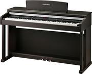 Продаётся цифровое пиано Kurzweil KA-150 SR