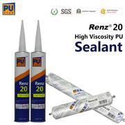 полиуретановый  герметик Renz  20