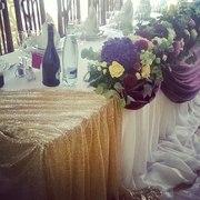 Свадебная флористика,  декор,  полиграфия