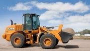 Запчасти для двигателей строительной техники CASE CONSTRUCTION