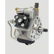 Топливный насос высокого давления ТНВД Isuzu 4HK1/ 6HK1/6WG1