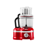 Кухонный комбайн KitchenAid Artisan Pro Line® Series 16-Cup Food Proce