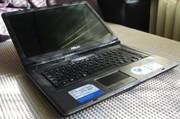 Надежный и безотказный ноутбук Asus X51L (как новый).