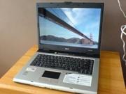 Недорогой Лего ноутбук Acer Aspire 5020.