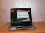 Недорогой,  надежный ноутбук Asus X50N (в отличном состоянии).