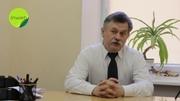 Известный врач-психотерапевт ищет партнера для создания мед. центра.