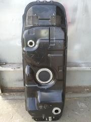 Топливный бак к автомобилю Ssangyong Kyron (бензин)