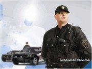 Охрана Киев