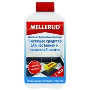 Чистящее средство для настенной и напольной плитки Mellerud