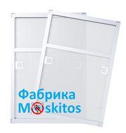 Продам накладную москитную сетку 480*1600мм в Киеве